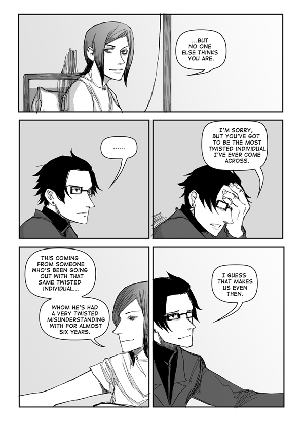 [Comic: Chapter 8 - Page 20]